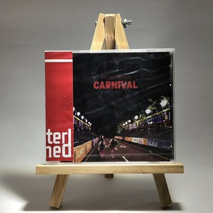 Amsterdamned / CARNIVAL