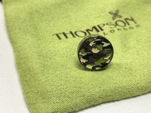 THOMPSON(トンプソン)ピンズ PI0380