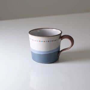 マグカップ / マリン