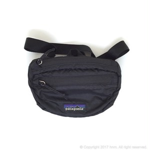 Patagonia LW Travel mini Hip Pack 1L