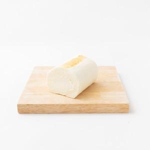 【グルテンフリー】佐賀県産米粉100%使用 みやきパッションフルーツロール