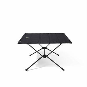 Helinox ヘリノックス Tactical Table M タクティカル テーブル M / ブラック