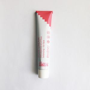Organic Rose Cream from Sicily シチリア発オーガニックローズクリーム【万能】