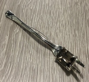 PER GOTESSON FORK PIN