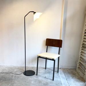 Metal Frame Floor Lamp オランダ