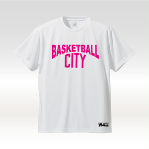W4NY BASKETBALL CITY 'NEON COLOR PACK'