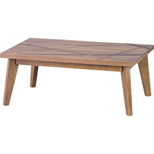 こたつ Isabelle イサベレ こたつ 木製 西海岸 インテリア 雑貨 西海岸風 家具