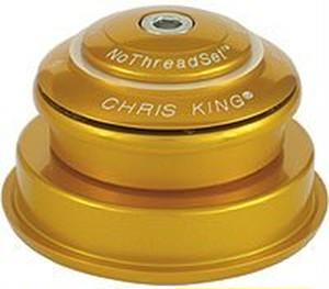 ChrisKing クリスキング InSet2 GOLD