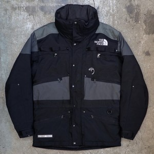 "Fall 2013 TNF ""steep tech"""