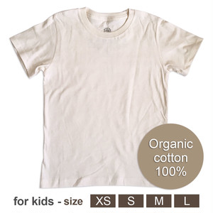 WASHOI TEE - for kids -