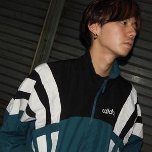 adidas 90s jacket