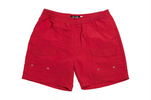【最終セール40%OFF】POLeR MENS VOLLEY CAMP SHORTS