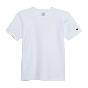Champion リバースウィーブTシャツ チャンピオン