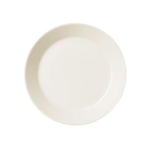 イッタラ iittala ティーマ プレート 約17cm ホワイト 1005919
