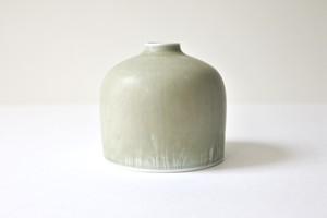 vintage ARABIA flower vase AH / ヴィンテージ ARABIA フラワーベース AH