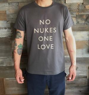 NNOL Classic Logo T-shirts