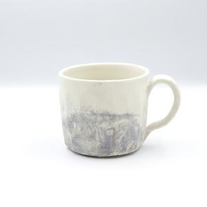コーヒーカップ 【加藤直樹】