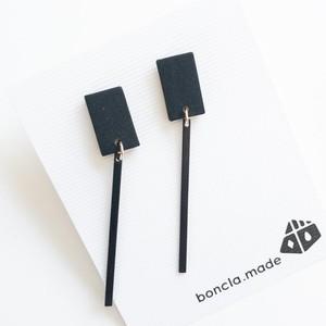 boncla.made[229]ピアス