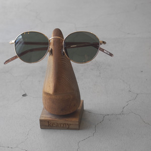 Kearny Soft frame pink brown (sunglasses)