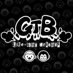 1st ミニアルバム『Life-long friends』