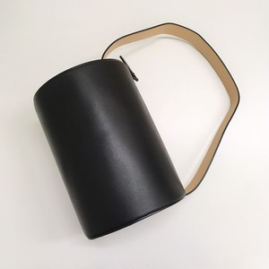 【Building Block】BARREL BAG