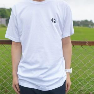 001 クラシックアイコンTシャツ