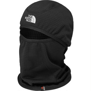 THE NORTH FACE ミッドウェイトバラクラバ
