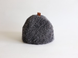 ☆new 『オルマ』(赤ちゃんのベレー帽)