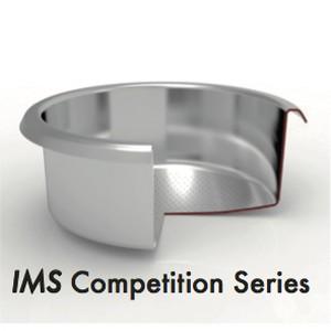 〔3個セット〕フィルターバスケット IMS Competitionシリーズ