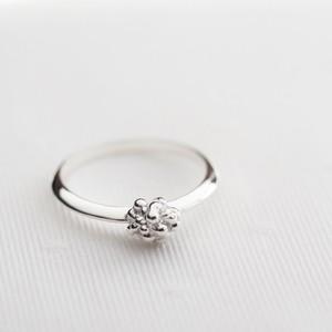 Kanoko Ring
