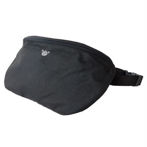 MINOS KOISA BODY BAG