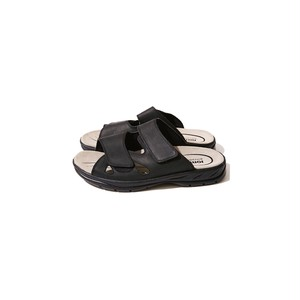 Jomos Sandals