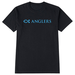 ANGLERS Tシャツ 3