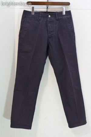SASSAFRAS SPRAYER PANTS