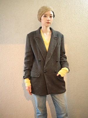 80's Jacket