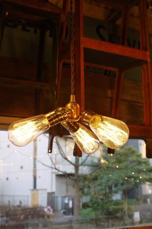Franklin Light