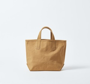 coal bag XS