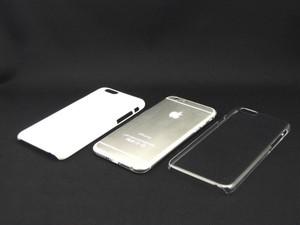 i Phone6 / 6S 用ケース 2個セット 土台用ケース 保護ケース