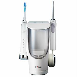ティータイムBA(電動歯ブラシ付き)