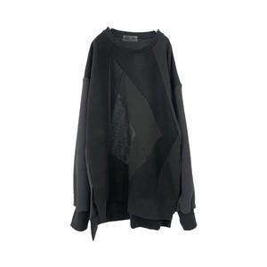 Longslit-PO S (black)