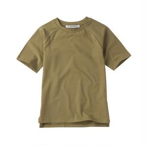 MINGO. /  T-shirt[OAK]