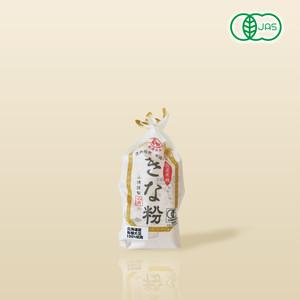 有機 きな粉 〜100g〜