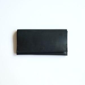 long wallet - bk