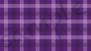 28-u-2 1280 x 720 pixel (jpg)