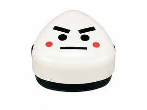 おにぎりBOX のりお L (50445)