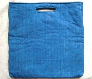 上海老布 トートバッグ