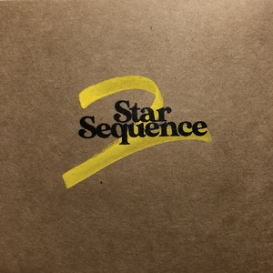 CMT - STAR SEQUENCE 2