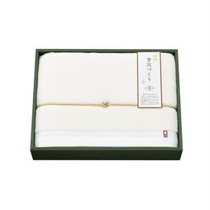 【お取り寄せ】綿菱 タオルセット 7,000セット