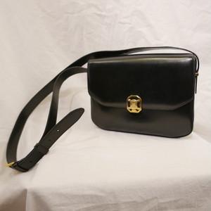 Celine 80's shoulder bag