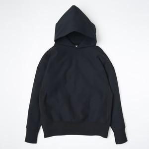 MODEL001(2020) Black